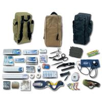 Buy cheap Bags Tactical Response Pack Complete Kit from wholesalers