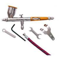 Buy cheap Paasche Talon Gravity Feed Set from wholesalers