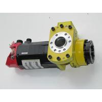 Buy cheap FANUC ROBOT WRIST ASSEMBLY from wholesalers