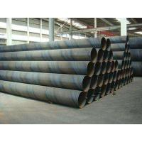 Wholesale St37 carbon mild steel sheet from china suppliers