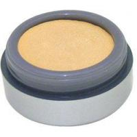 Wholesale Fero Professional Cream Eyeshadow Pink from china suppliers