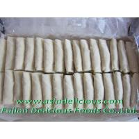 Buy cheap IQF Dim Sum IQF Spring Roll from wholesalers