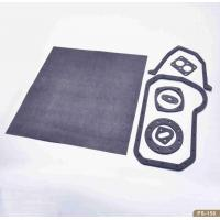 Buy cheap Non Asbestos Paper & Gasket from wholesalers