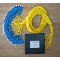 Wholesale PLC Splitter from china suppliers