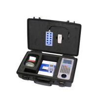 Buy cheap Accessories Field Service Kit from wholesalers