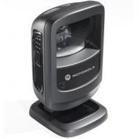 Buy cheap Symbol DS9208 is completely free of projectile barcode scanner from wholesalers