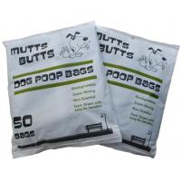 Wholesale Mutts Butts Retail Pack from china suppliers