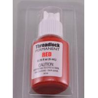 Wholesale Adhesives 8800 Permanent Threadlocker from china suppliers