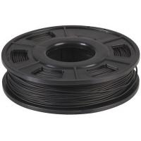 Buy cheap Conductive PLA Filament for 3D Printer 1.75MM 250G from wholesalers