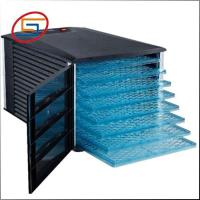 Buy cheap 8 trays food dehydrator from wholesalers