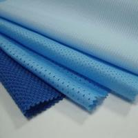 Wholesale Knitted Mesh Mesh Knitted from china suppliers