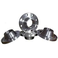 Buy cheap Inconel series Inconel X750 from wholesalers