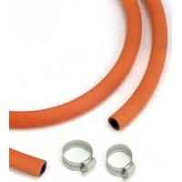 Wholesale Gas Hoses and Clips from china suppliers