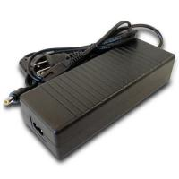 Buy cheap 120W AC Power Adapter Cord Toshiba Satellite A60-S1561 from wholesalers