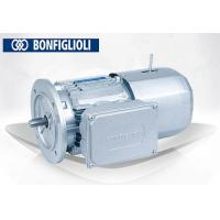 Buy cheap BONFIGLIOLI reducer Brake motor from wholesalers