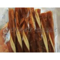 Wholesale Pet Snack Pet Snacks/Treats from china suppliers