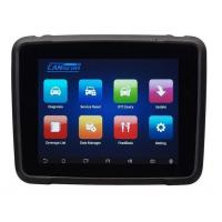 Wholesale Truck Diagnostic Scanner from china suppliers