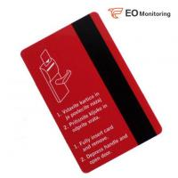 Wholesale Hotel Contactless Smart Card from china suppliers