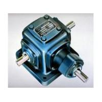 Buy cheap Speed Reducers Morse MX0003 6M 1:1 1-L from wholesalers