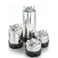 Buy cheap Dispensing Pressure Vessels from wholesalers