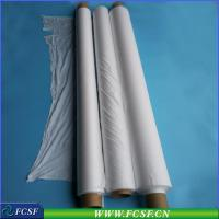 Wholesale High Porosity ePTFE Film Micron PTFE Membrane Filter from china suppliers