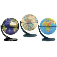 Buy cheap Promotional Gifts Blue - #40800Antique - #41809 Satellite Image Globe - #42813 from wholesalers