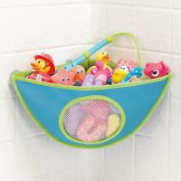 Buy cheap bathtub toy net from wholesalers