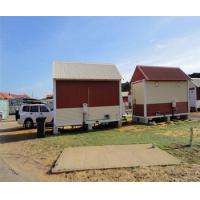 Buy cheap prefabricated container homes small mobile homes cheap prefabricated modular homes for sale from wholesalers