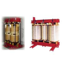 Buy cheap Dry Arc Suppression Coil from wholesalers