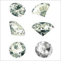 Wholesale Loose Diamond from china suppliers