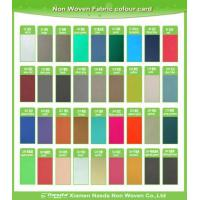 Buy cheap Eco-friendly non woven suit cover from wholesalers