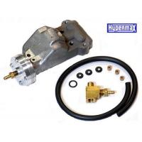 Wholesale Hypermax Smoke Puff Limiter from china suppliers