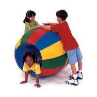 Soft Play Activities RH45010 RH45010
