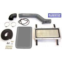 Buy cheap Van Air Induction System from wholesalers