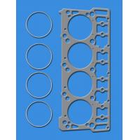 Buy cheap Hypermax 6.0 L Head Gasket Set from wholesalers