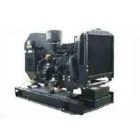 Land-Use Generator Set Cummins M,N Series