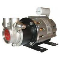 Buy cheap Magnetically Coupled Pump (Sealless) 215mm Mag Drive from wholesalers