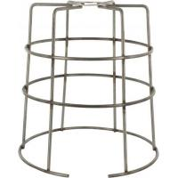 Buy cheap Cage Guards from wholesalers