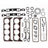 Buy cheap Engine Parts Chevy 350 5.7 Car Head Gasket Set 67-80 from wholesalers
