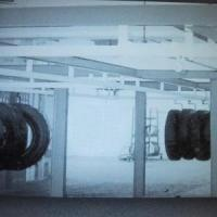 Wholesale Monorail Overhead Conveyors Tire Retread from china suppliers