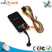 Buy cheap GPS Tracker Best GPS Tracker for Car from wholesalers