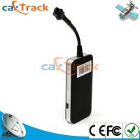 Buy cheap GPS Tracker Tracking Devices for Cars from wholesalers