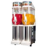 Wholesale Granita Dispensers GHZ With 1, 2 and 3 Bowls from china suppliers