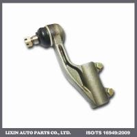 Buy cheap Profia Tie Rod End Ball Joints for Hino Heavy Duty Trucks for Sale 45420-2660 RH and 45430-2661 LH from wholesalers
