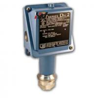 Wholesale 117 Series UE Pressure Switch from china suppliers