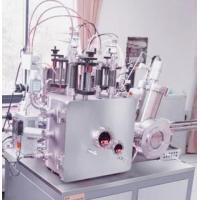 Buy cheap DE600DL Magnetron Sputtering System from wholesalers