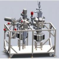 Wholesale DE200 PLD Deposition System from china suppliers
