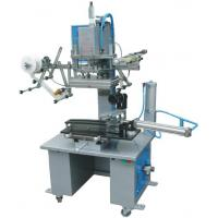 Buy cheap Cone-shaped Cups / Bottles Heat Transfer Printer Machine from wholesalers