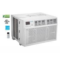 Buy cheap Window Air Conditioner 24000 BTU Window AC, Cooling only from wholesalers