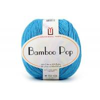 Wholesale Bamboo Pop White - 101 from china suppliers